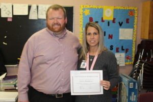 november-high-school-teacher-of-the-month-picture