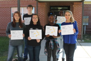 september-student-of-the-month