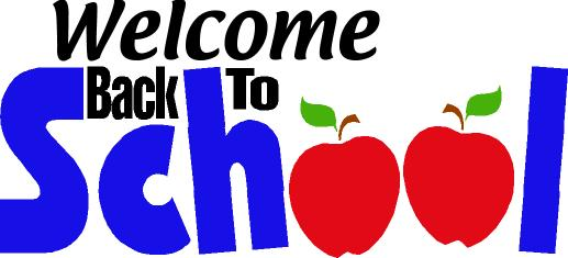 external image welcome-back-to-school-clipart1.jpg